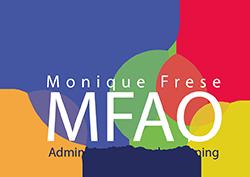 MFAO administratieve ondersteuning -
